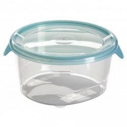 Plastová dóza FRESH & GO 0,5L CURVER