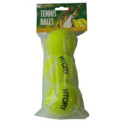 Loptičky tenisové