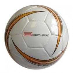 Futbalová lopta vel. 4 - Goldshot - odľahčená