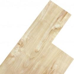 Vinylová podlaha STILISTA 5,07 m2 - kafr krémová