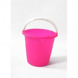 Úklidový kbelík 10L - MIX CURVER