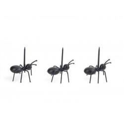 Párty mravenci