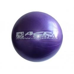 OVERBALL priemer 26 cm, fialový