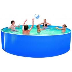 Bazén Orlando 3,66 x 0,91 m bez filtrácie a príslušenstva