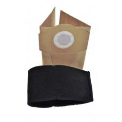 Náhradný sáčok s filtrom SH1450 - 1