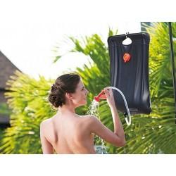 Solárna sprcha - 20 litrov