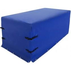 Prepravná plachta na vozík 500 g/m2