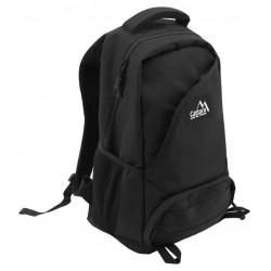 Batoh na chrbát BLACK WIN - 30 L