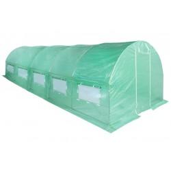 Fóliovník 300 cm x 800 cm (24 m²) zelený