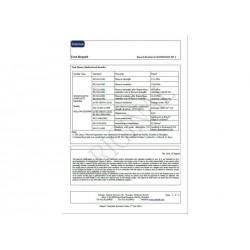 WPC dlaždice G21 Palmyra indický teak 2,3 x 30 x 30 cm