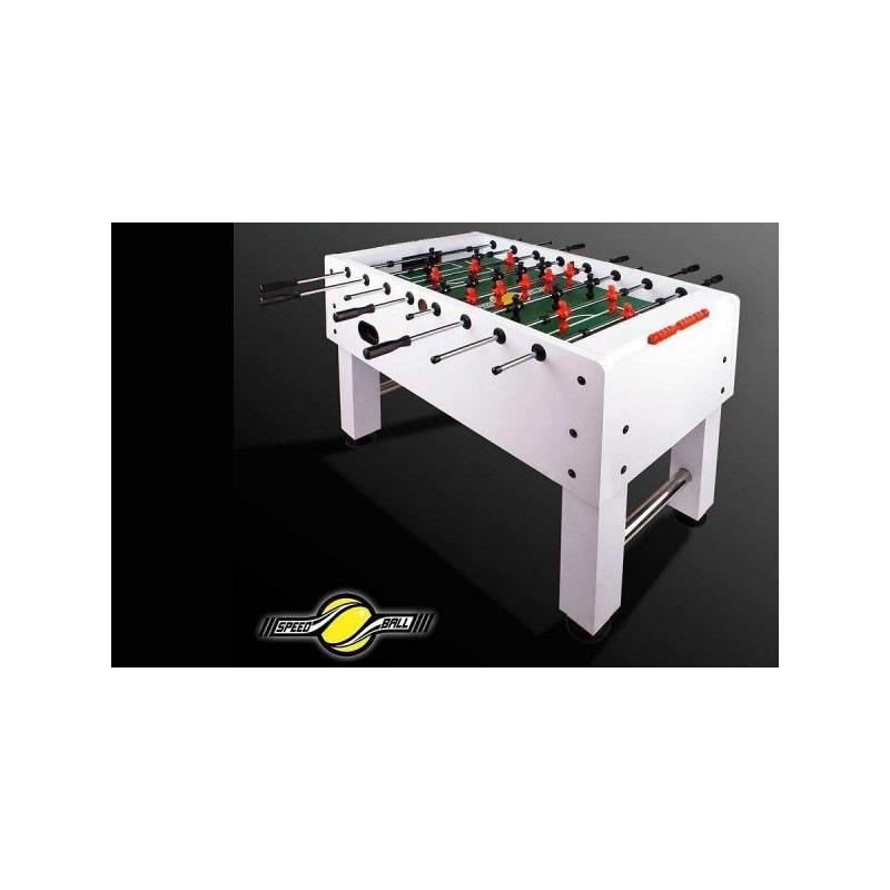 86c0ced84 Stolný futbal Speedball - biely
