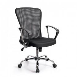 Kancelárska stolička - kreslo ALJAŠKA