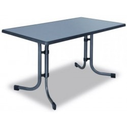 Stôl Pizzara 115x70cm